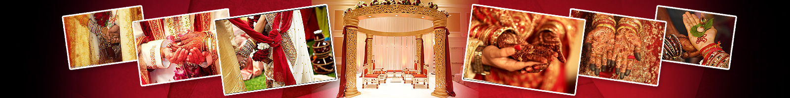 Get latest updates of World of Wedding from Mangal Fera, A highly recommended website to find best match for life partner.
